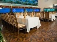 Ресторан, Банкетный зал на 250 персон в ЮАО,  от 3000 руб. на человека