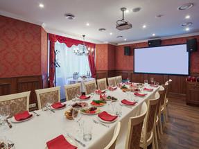 Ресторан на 25 персон в ЮЗАО, ЮАО, м. Каховская, м. Севастопольская, м. Варшавская