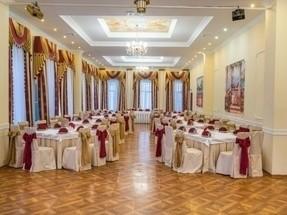Ресторан на 100 персон в ВАО, м. Семеновская