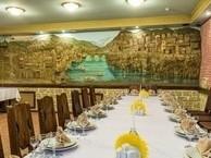 Ресторан, Банкетный зал на 30 персон в ВАО, м. Семеновская от 1500 руб. на человека