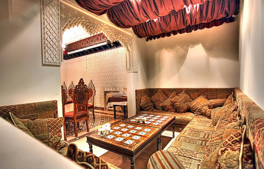 Ресторан, Банкетный зал на 35 персон в ЦАО, м. Китай-город, м. Лубянка от 2500 руб. на человека