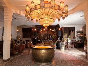 Ресторан на 90 персон в ЦАО, м. Китай-город, м. Лубянка