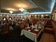 Ресторан, Банкетный зал на 170 персон в ВАО, м. Электрозаводская, м. Сокольники, м. Семеновская от 3500 руб. на человека