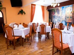Ресторан на 40 персон в СВАО, м. Владыкино, м. Петровско-Разумовская