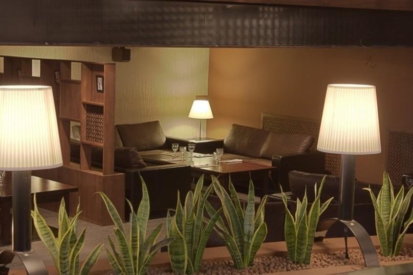 Банкетный зал, Кафе на 250 персон в ЮАО, м. Орехово, м. Царицыно от 1500 руб. на человека
