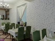 Ресторан, Банкетный зал на 20 персон в САО, м. Динамо, м. Аэропорт, м. Дмитровская от 2000 руб. на человека