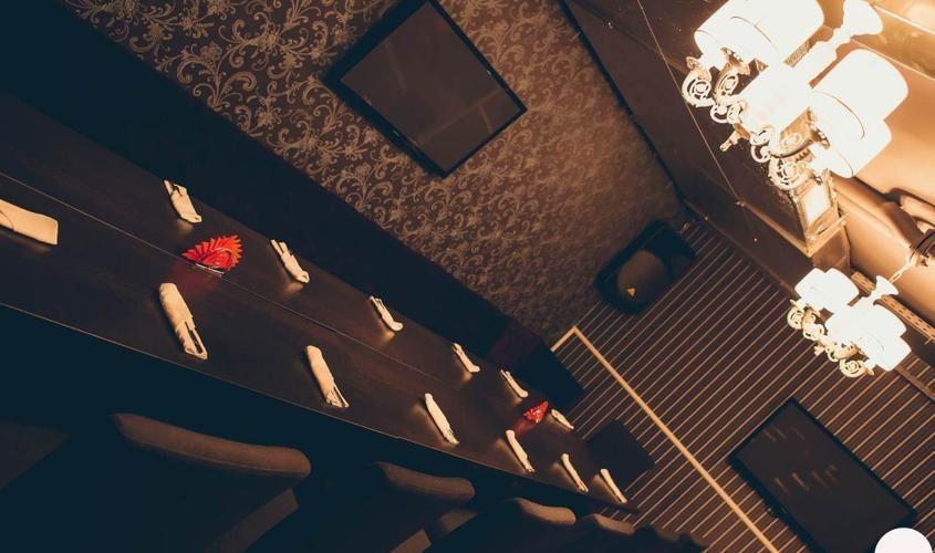 Банкетный зал, Ночной клуб на 30 персон в ЮВАО, м. Жулебино, м. Рязанский проспект, м. Выхино от 1500 руб. на человека