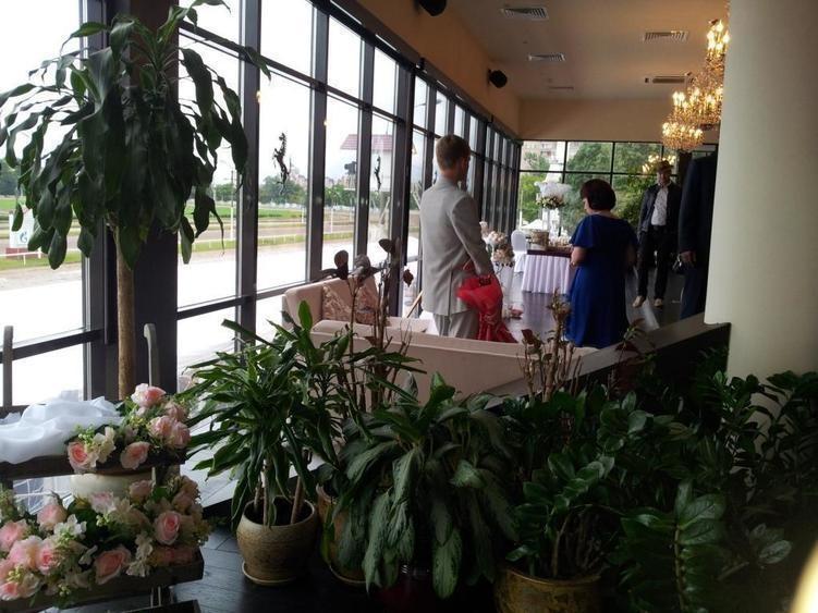 Ресторан на 80 персон в ЦАО, САО, м. Беговая, м. Динамо, м. Белорусская от 3500 руб. на человека