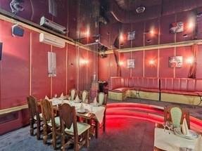 Ресторан на 35 персон в САО, м. Тимирязевская, м. Дмитровская, м. Петровско-Разумовская, м. Владыкино
