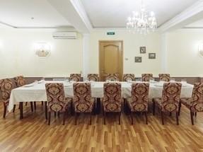 Ресторан на 25 персон в САО, м. Тимирязевская, м. Дмитровская, м. Петровско-Разумовская, м. Владыкино