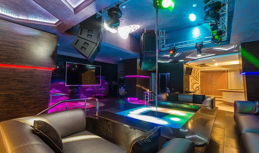 Банкетный зал, При гостинице на 14 персон в ЮВАО, м. Кожуховская, м. Дубровка от 4000 руб. на человека