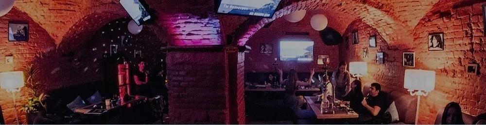 Банкетный зал, Кафе на 60 персон в ЦАО, м. Китай-город, м. Лубянка от 2000 руб. на человека