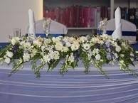 Банкетный зал, Кафе, Бар на 150 персон в ЮЗАО, ЗАО, м. Проспект Вернадского от 2500 руб. на человека