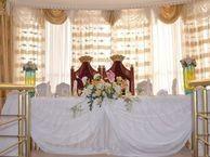 Ресторан, Банкетный зал, За городом на 500 персон в ЮЗАО, м. Домодедовская от 3000 руб. на человека