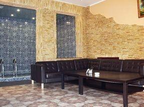 Ресторан на 10 персон в ЮЗАО, м. Домодедовская