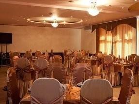 Ресторан на 60 персон в САО, м. Алтуфьево