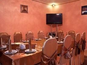 Ресторан на 20 персон в САО, м. Алтуфьево