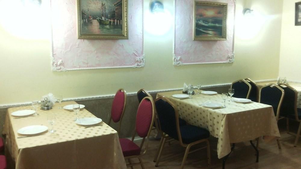 Ресторан, Банкетный зал на 30 персон в ВАО, м. Первомайская от 2500 руб. на человека