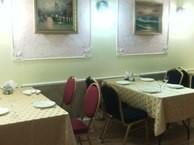 Ресторан, Банкетный зал на 30 персон в ВАО, м. Первомайская, м. Измайлово от 2500 руб. на человека