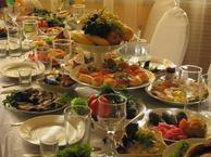 Ресторан, Банкетный зал на 20 персон в ВАО, м. Первомайская от 2400 руб. на человека