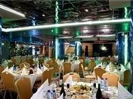 Ресторан, Банкетный зал на 300 персон в ВАО, м. Партизанская от 2500 руб. на человека