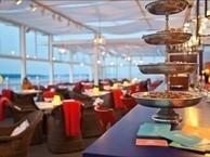 Ресторан, Банкетный зал, При гостинице, За городом на 50 персон в СВАО, м. Медведково от 7000 руб. на человека