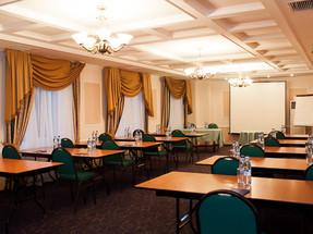 Ресторан на 24 персон в ЮАО, м. Домодедовская