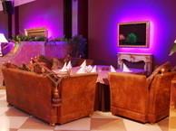 Ресторан на 100 персон в ЮЗАО, м. Университет, м. Профсоюзная, м. Проспект Вернадского от 2500 руб. на человека