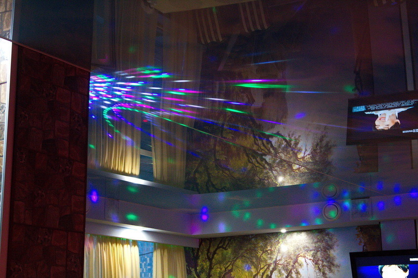 Ресторан, Банкетный зал на 40 персон в ЦАО, м. Октябрьская, м. Добрынинская, м. Шаболовская от 3500 руб. на человека
