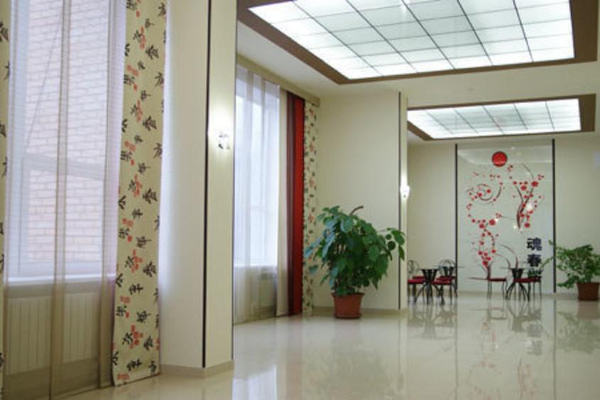 Банкетный зал, При гостинице на 50 персон в СВАО, САО, м. Тимирязевская от 2000 руб. на человека
