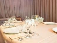 Летняя веранда на 10 персон в ЗАО, м. Славянский бульвар, м. Филевский парк, м. Пионерская от 3000 руб. на человека