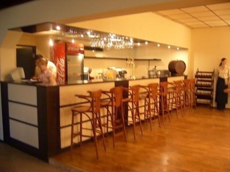 Ресторан, Банкетный зал на 35 персон в СВАО, м. Медведково от 2000 руб. на человека