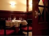 Ресторан, Банкетный зал на 30 персон в ЮЗАО, м. Нахимовский проспект, м. Каховская от 2000 руб. на человека