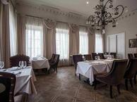 Ресторан, Усадьба на 25 персон в ЦАО, м. Марксистская, м. Таганская от 5000 руб. на человека