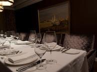 Ресторан, Усадьба на 14 персон в ЦАО, м. Марксистская, м. Таганская от 5000 руб. на человека