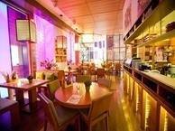 Ресторан на 70 персон в ЮАО, м. Зябликово от 4000 руб. на человека