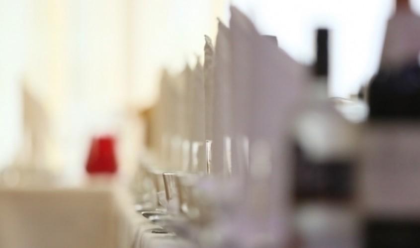 Банкетный зал, Кафе, Бар на 50 персон в ЮАО, м. Чертановская, м. Южная от 1500 руб. на человека