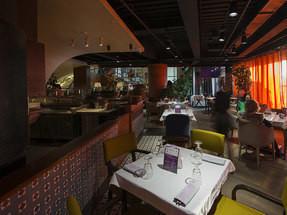 Ресторан на 30 персон в СЗАО, м. Мякинино, м. Строгино, м. Волоколамская