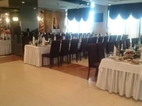 Ресторан на 70 персон в САО, м. Планерная, м. Речной вокзал