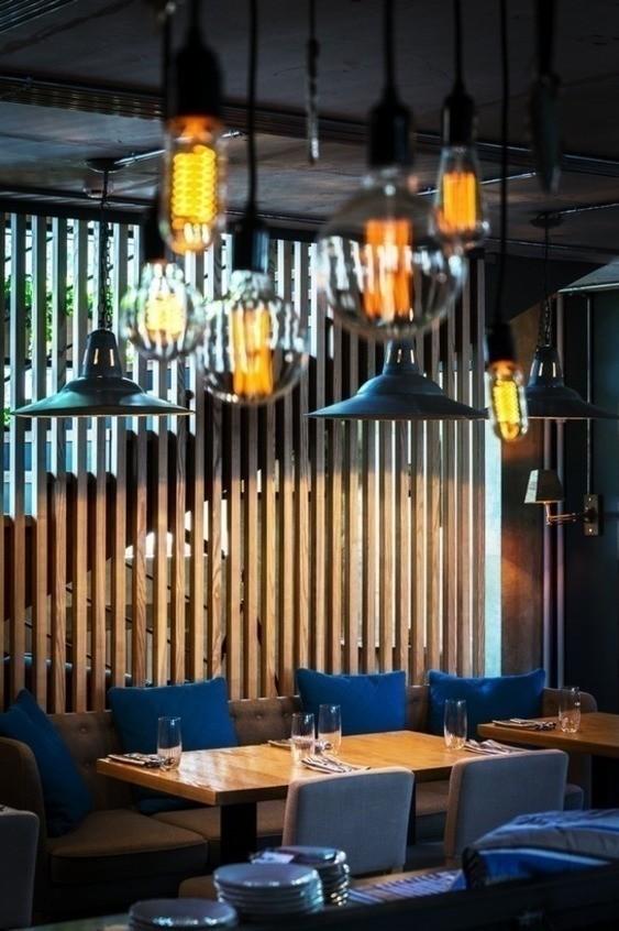 Ресторан, Банкетный зал на 50 персон в СВАО, м. Проспект Мира, м. Сухаревская от 10000 руб. на человека