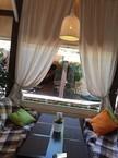 Летняя веранда на 30 персон в СВАО, м. Алтуфьево от 3000 руб. на человека