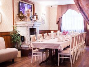 Ресторан на 50 персон в ЮЗАО, ЮАО, м. Каховская, м. Севастопольская, м. Варшавская