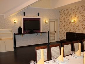 Ресторан на 20 персон в СВАО, м. Бабушкинская, м. Медведково