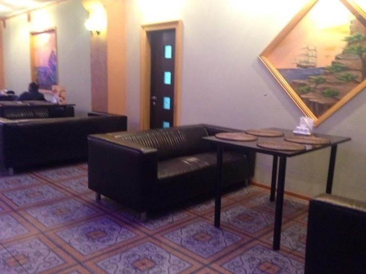 Банкетный зал, Кафе на 100 персон в ЮАО, ЮВАО, м. Алма-Атинская, м. Борисово, м. Шипиловская от 2000 руб. на человека