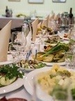 Ресторан, Банкетный зал на 50 персон в ЦАО, СВАО, м. Рижская, м. Проспект Мира от 1500 руб. на человека
