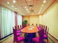 Банкетный зал, При гостинице на 30 персон в ЦАО, м. Серпуховская, м. Павелецкая от 3000 руб. на человека