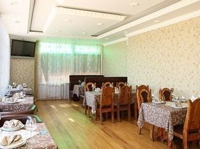 Ресторан на 40 персон в ВАО, м. Новогиреево, м. Перово