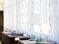 Ресторан, Банкетный зал, За городом на 40 персон в ВАО, м. Новогиреево, м. Перово от 2000 руб. на человека