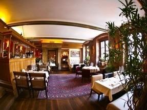Ресторан на 35 персон в ЦАО, м. Цветной бульвар, м. Сухаревская