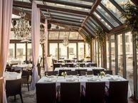 Ресторан, Банкетный зал на 80 персон в ЦАО, м. Смоленская от 4000 руб. на человека